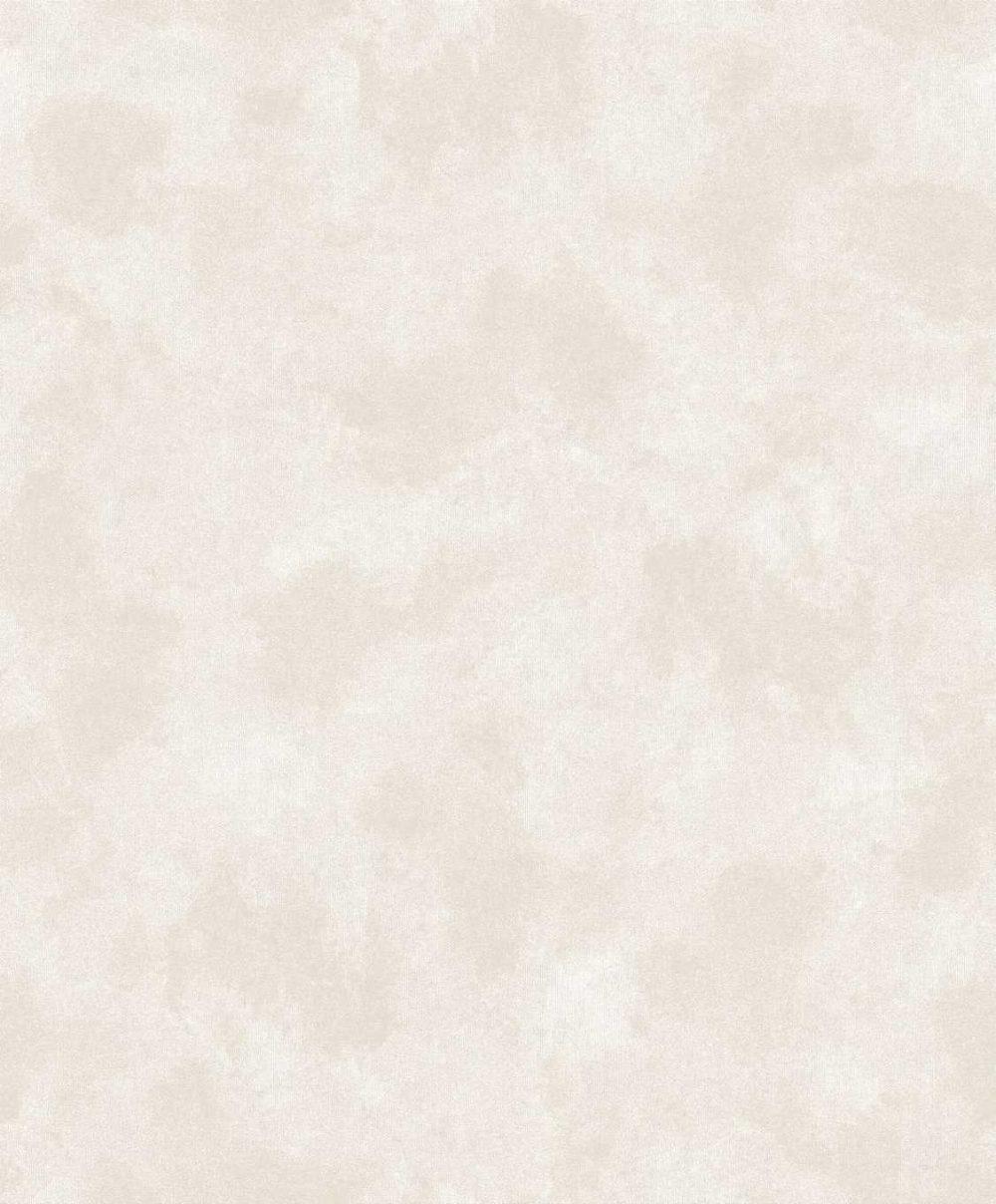 کاغذ دیواری Manor کد ۱۲۰۵