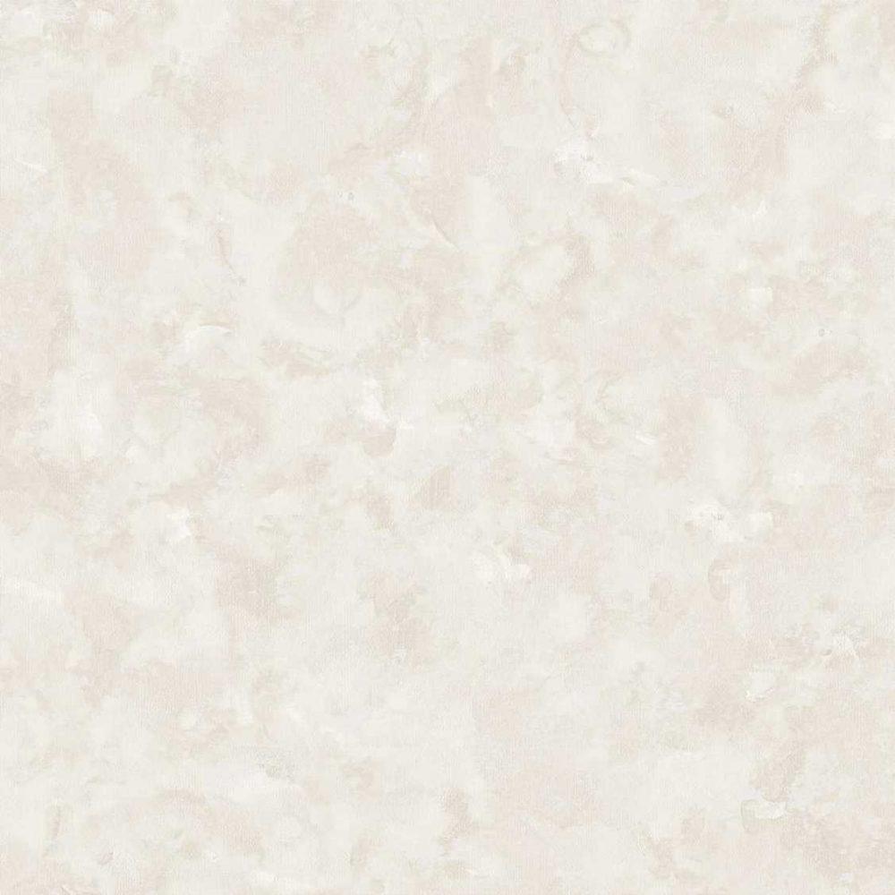 کاغذ دیواری Manor کد ۱۲۰۸