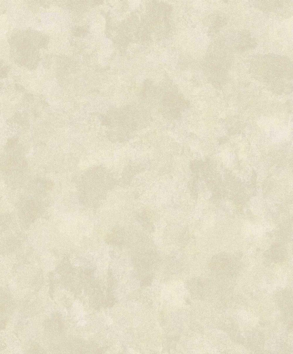 کاغذ دیواری Manor کد ۱۲۱۲
