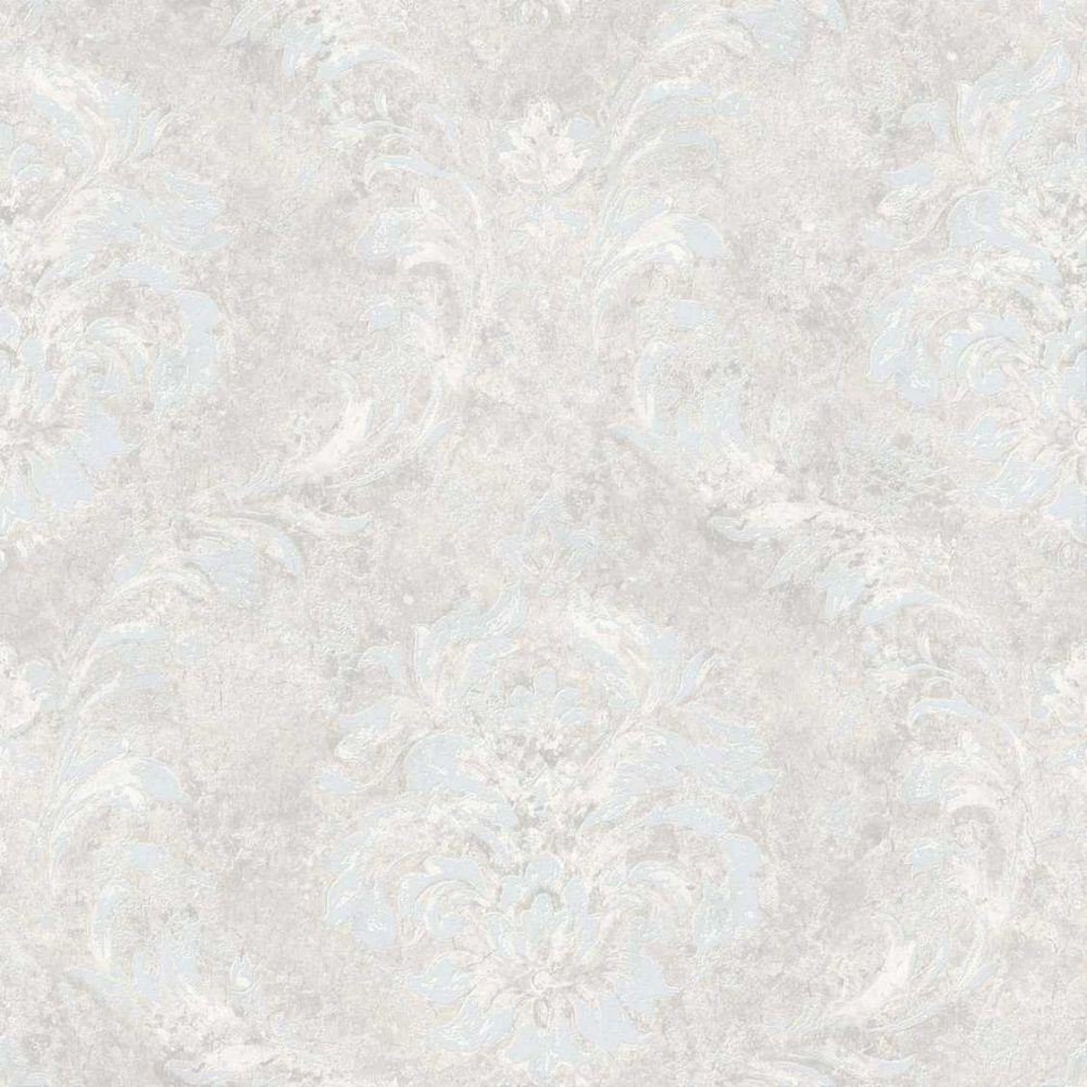 کاغذ دیواری Manor کد ۱۲۲۳