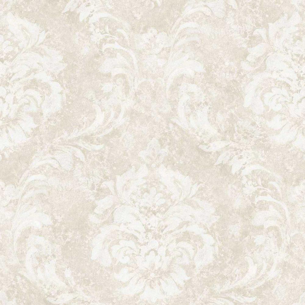 کاغذ دیواری Manor کد ۱۲۲۶