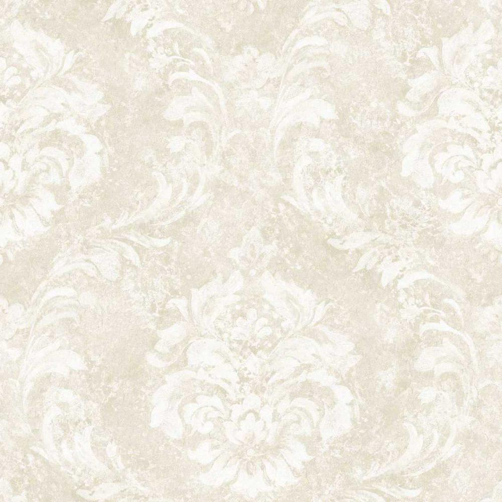 کاغذ دیواری Manor کد ۱۲۲۸