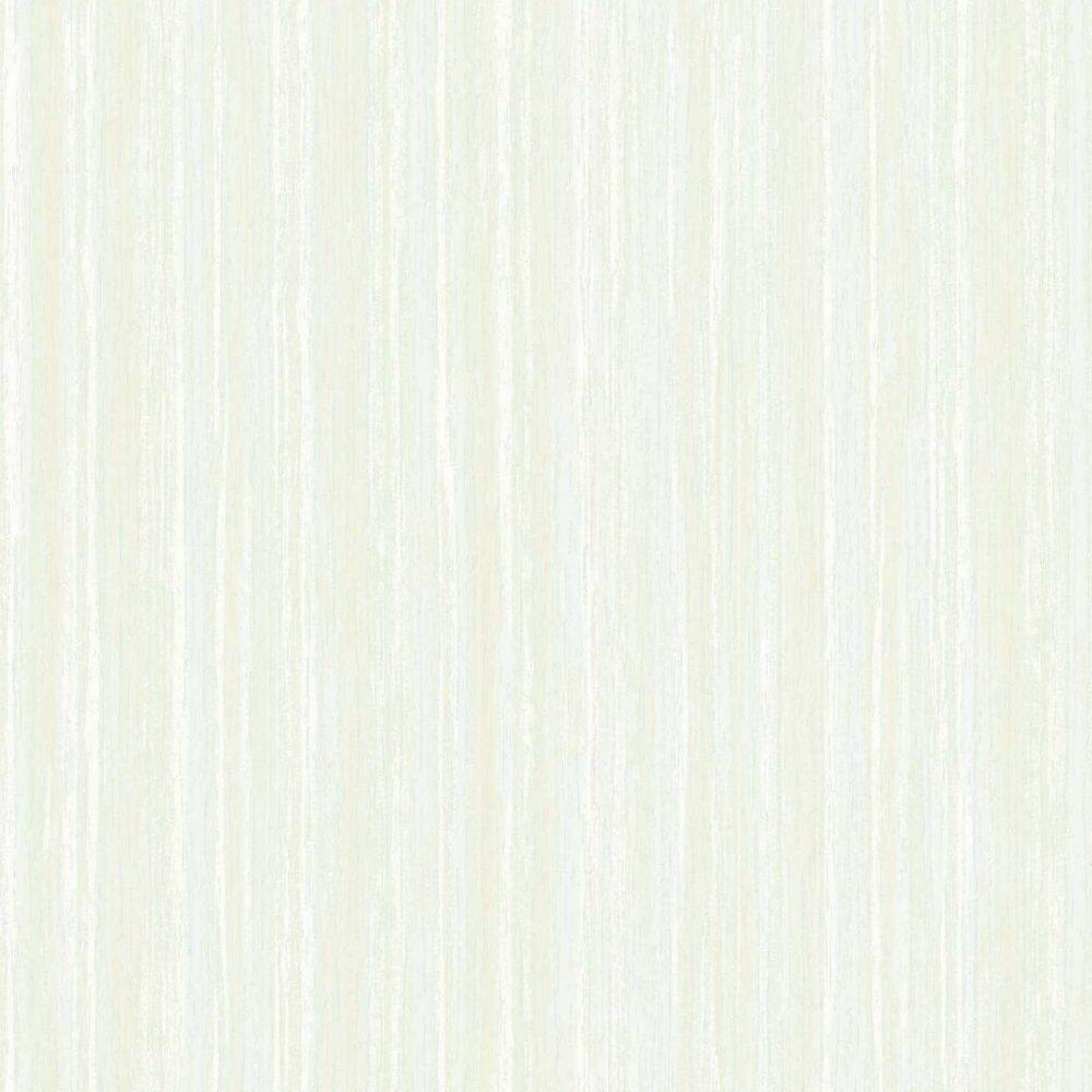 کاغذ دیواری Manor کد ۱۲۳۰