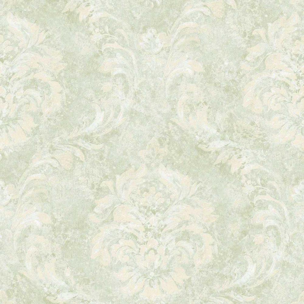 کاغذ دیواری Manor کد ۱۲۳۱