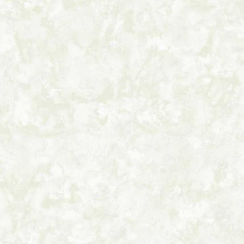 کاغذ دیواری Manor کد ۱۲۳۲