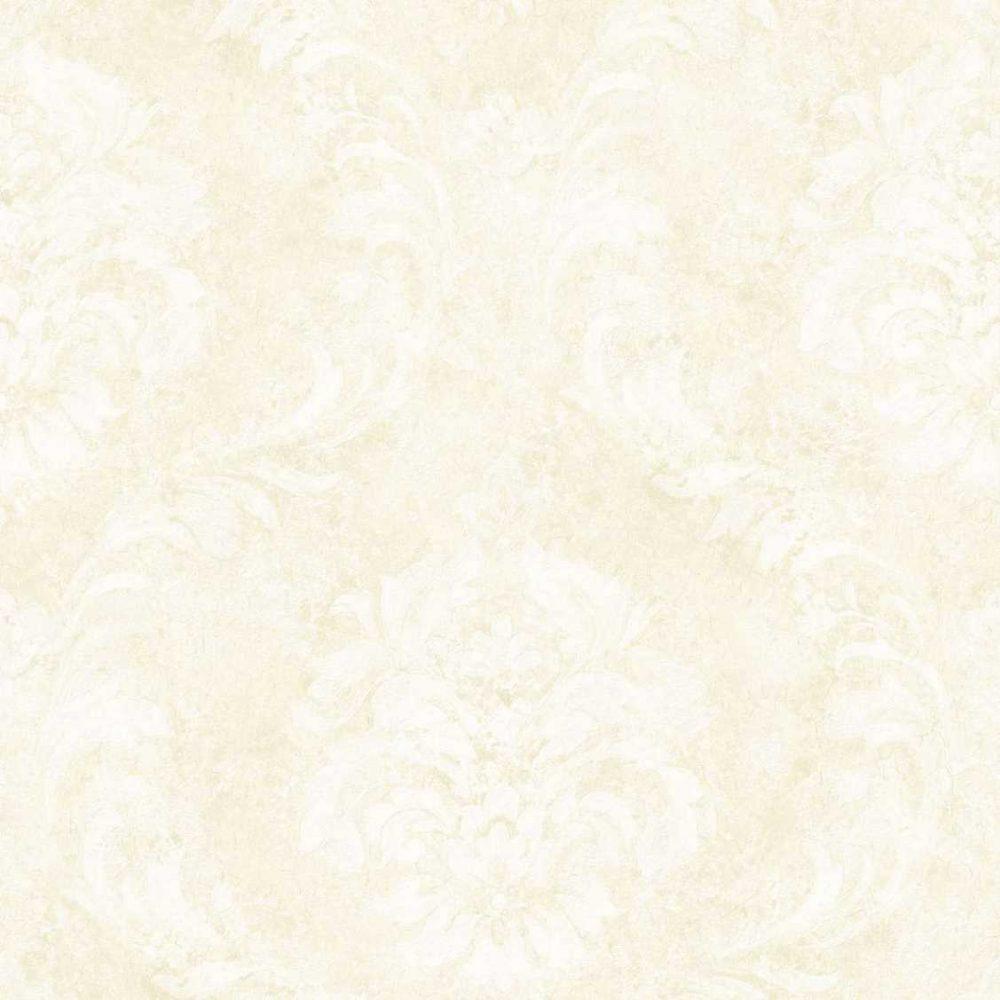 کاغذ دیواری Manor کد ۱۲۳۳