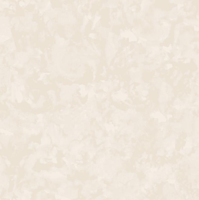 کاغذ دیواری Manor کد ۱۲۳۵