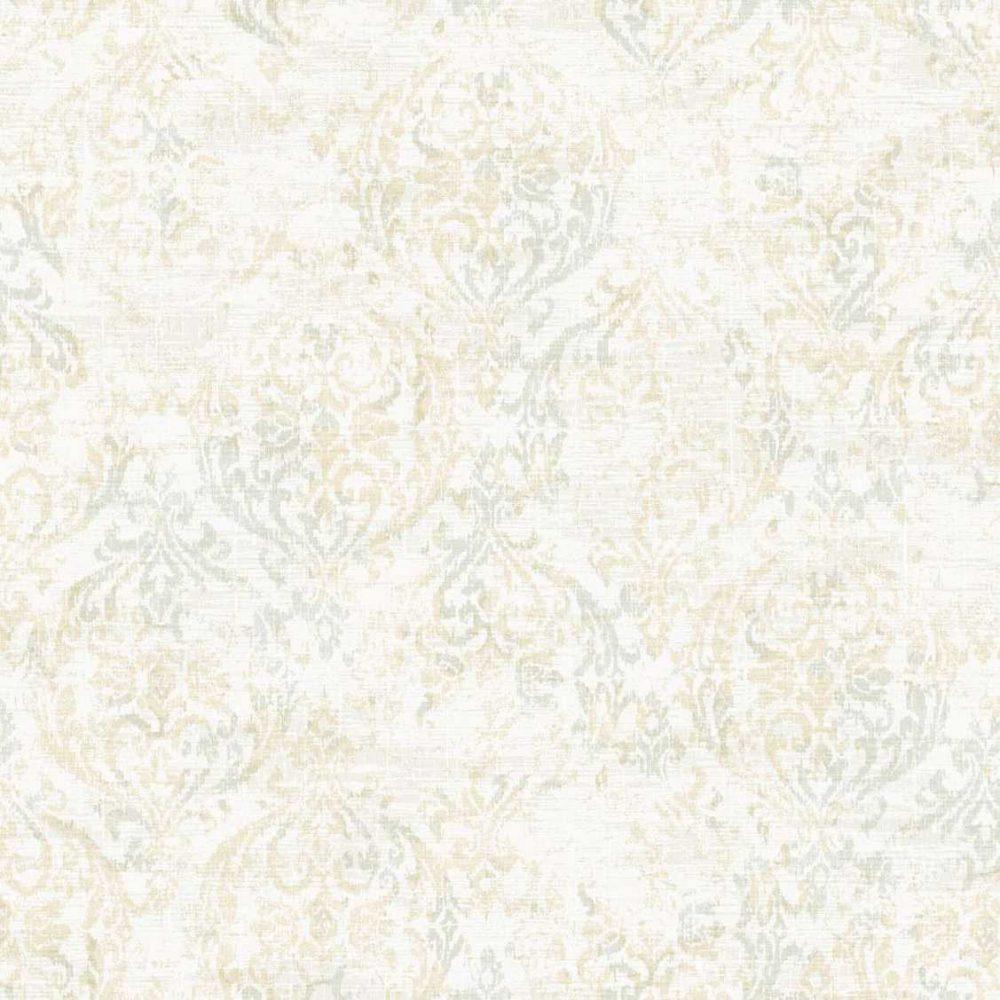 کاغذ دیواری Manor کد ۱۲۳۷