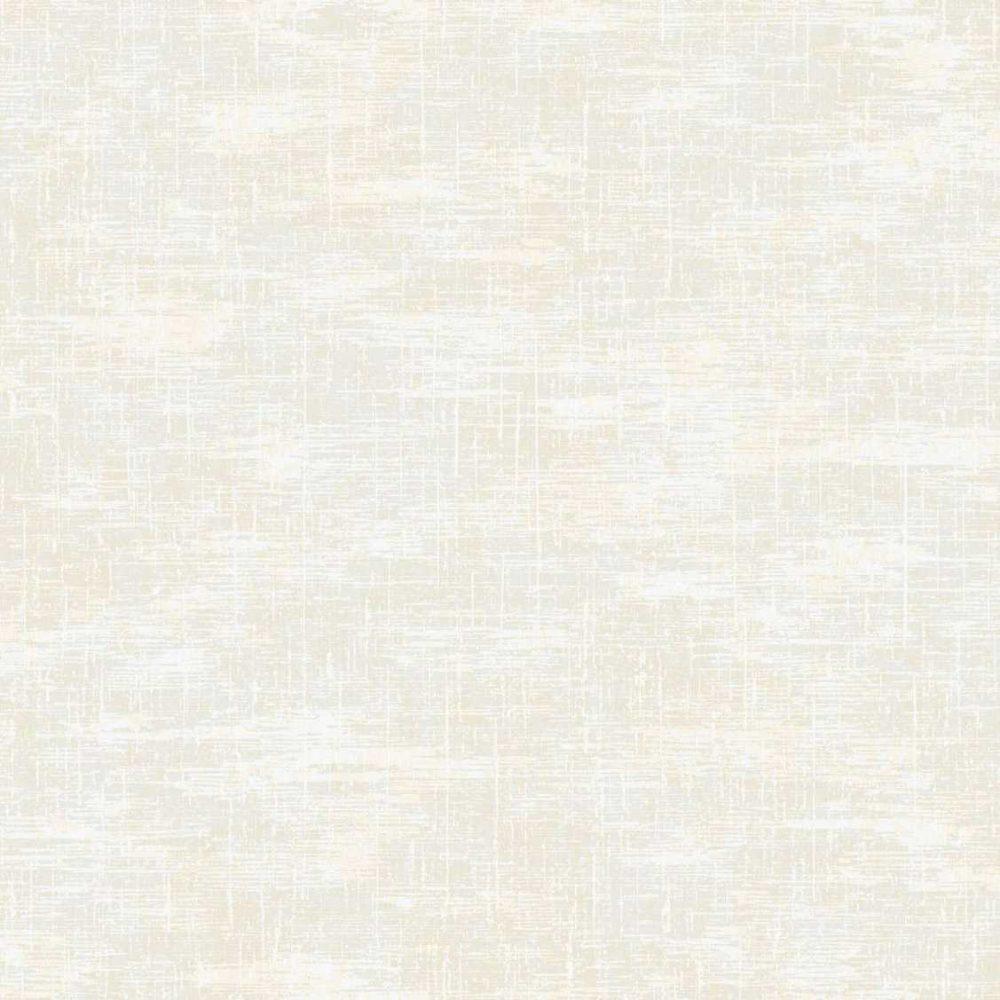 کاغذ دیواری Manor کد ۱۲۳۸