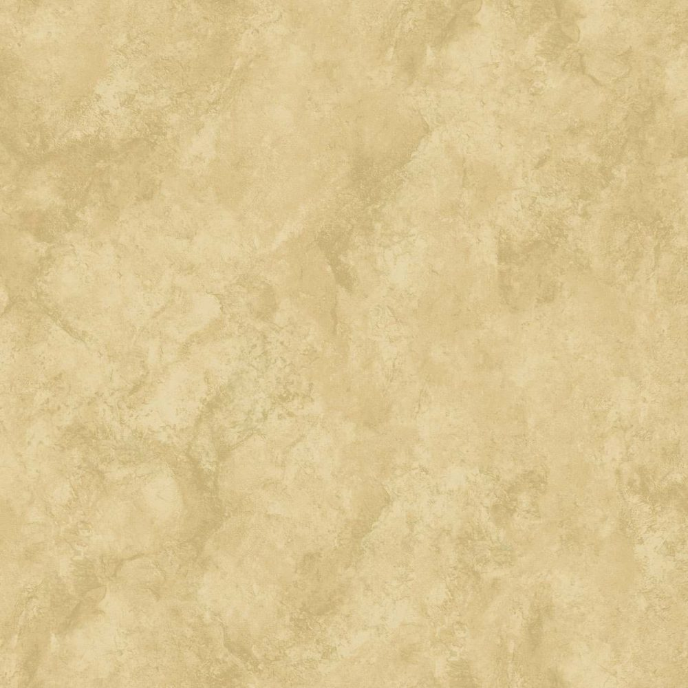 آلبوم کاغذ دیواری Eldorado کد ۶۵۱۲۱