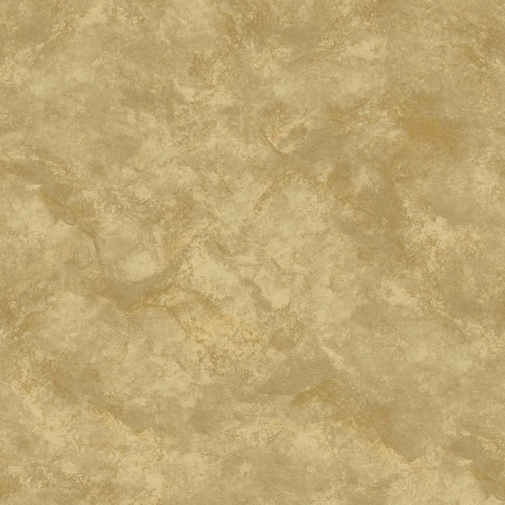 آلبوم کاغذ دیواری Eldorado کد ۶۵۱۲۲