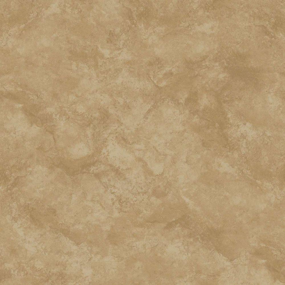 آلبوم کاغذ دیواری Eldorado کد ۶۵۱۲۵