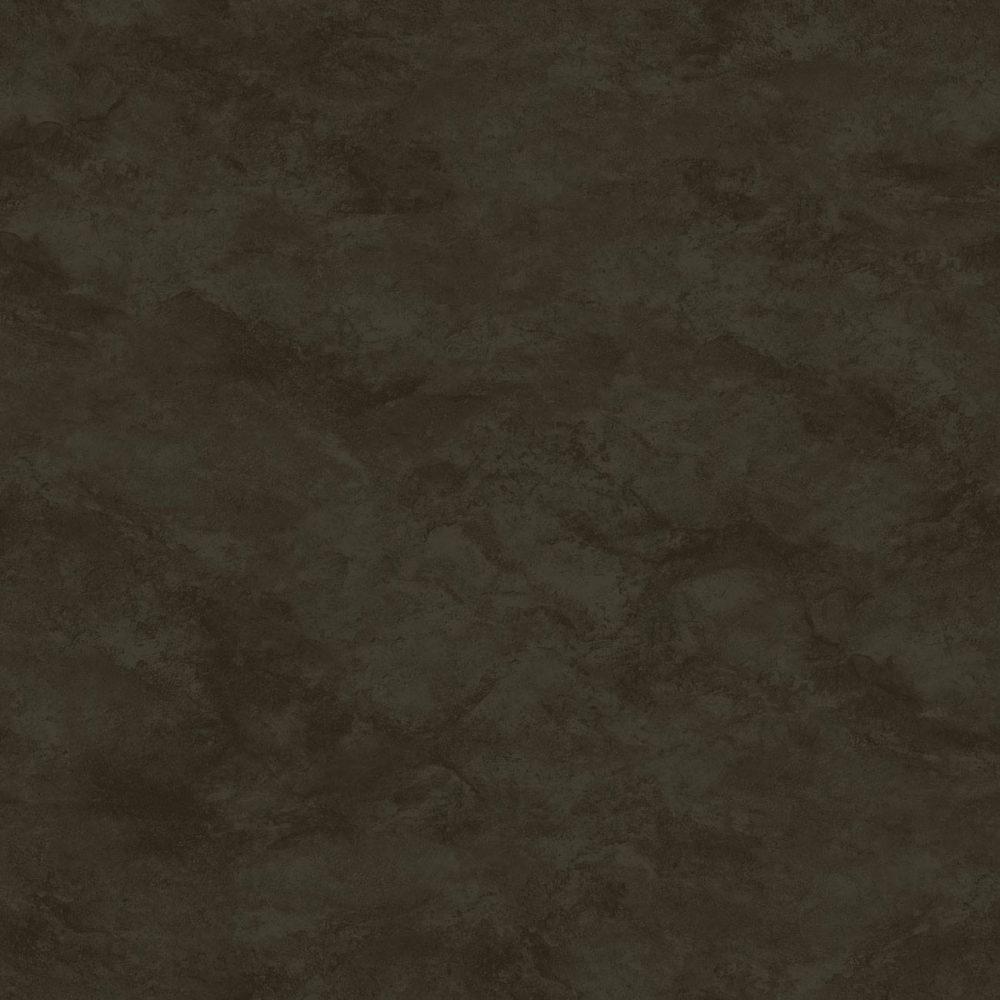 آلبوم کاغذ دیواری Eldorado کد ۶۵۱۲۷
