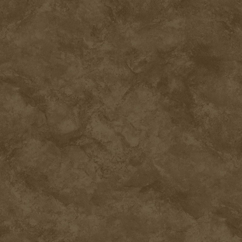 آلبوم کاغذ دیواری Eldorado کد ۶۵۱۲۸