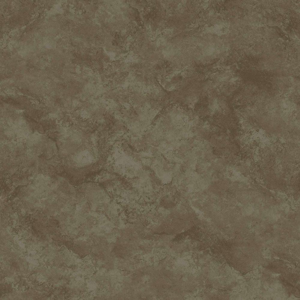 آلبوم کاغذ دیواری Eldorado کد ۶۵۱۳۱