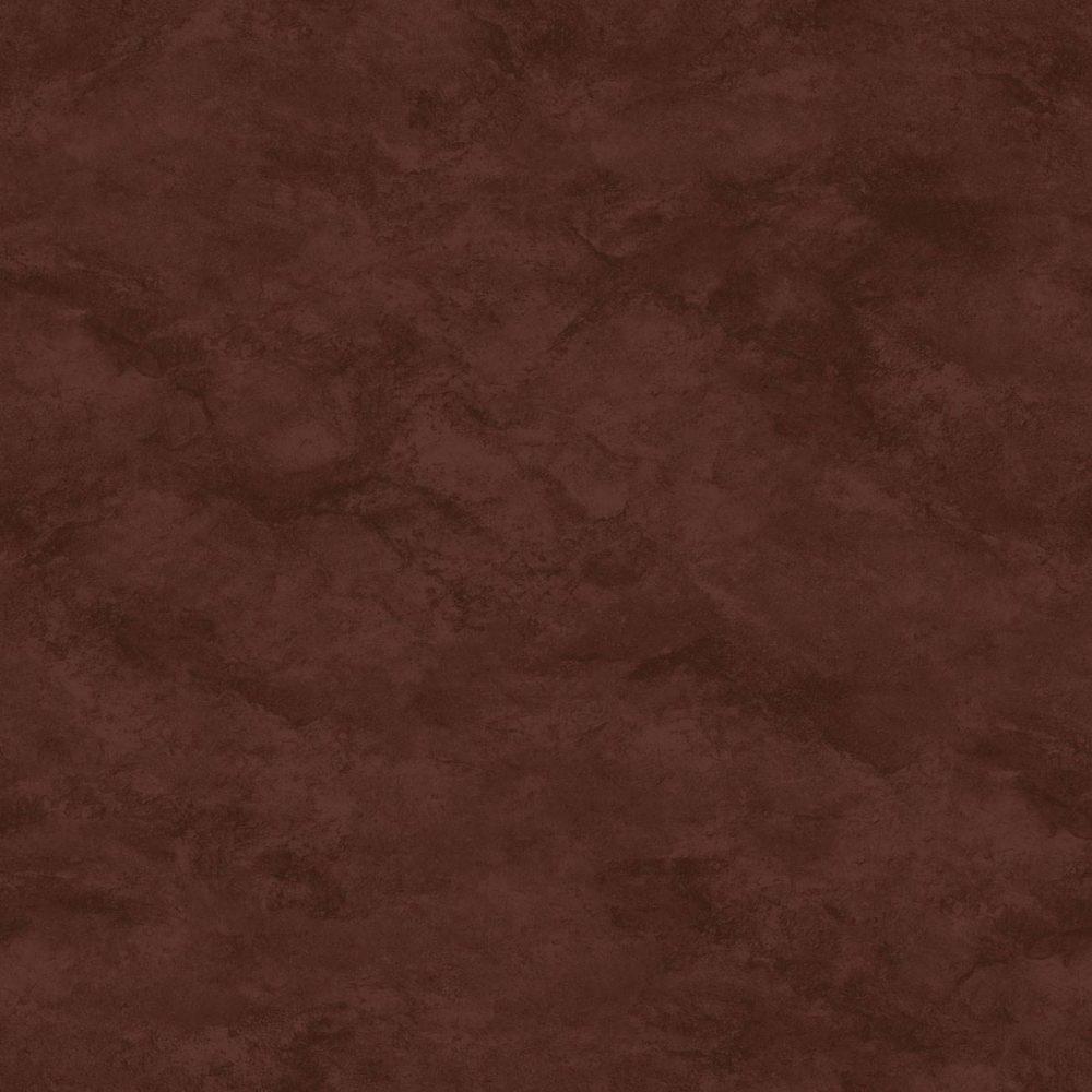 آلبوم کاغذ دیواری Eldorado کد ۶۵۱۳۲