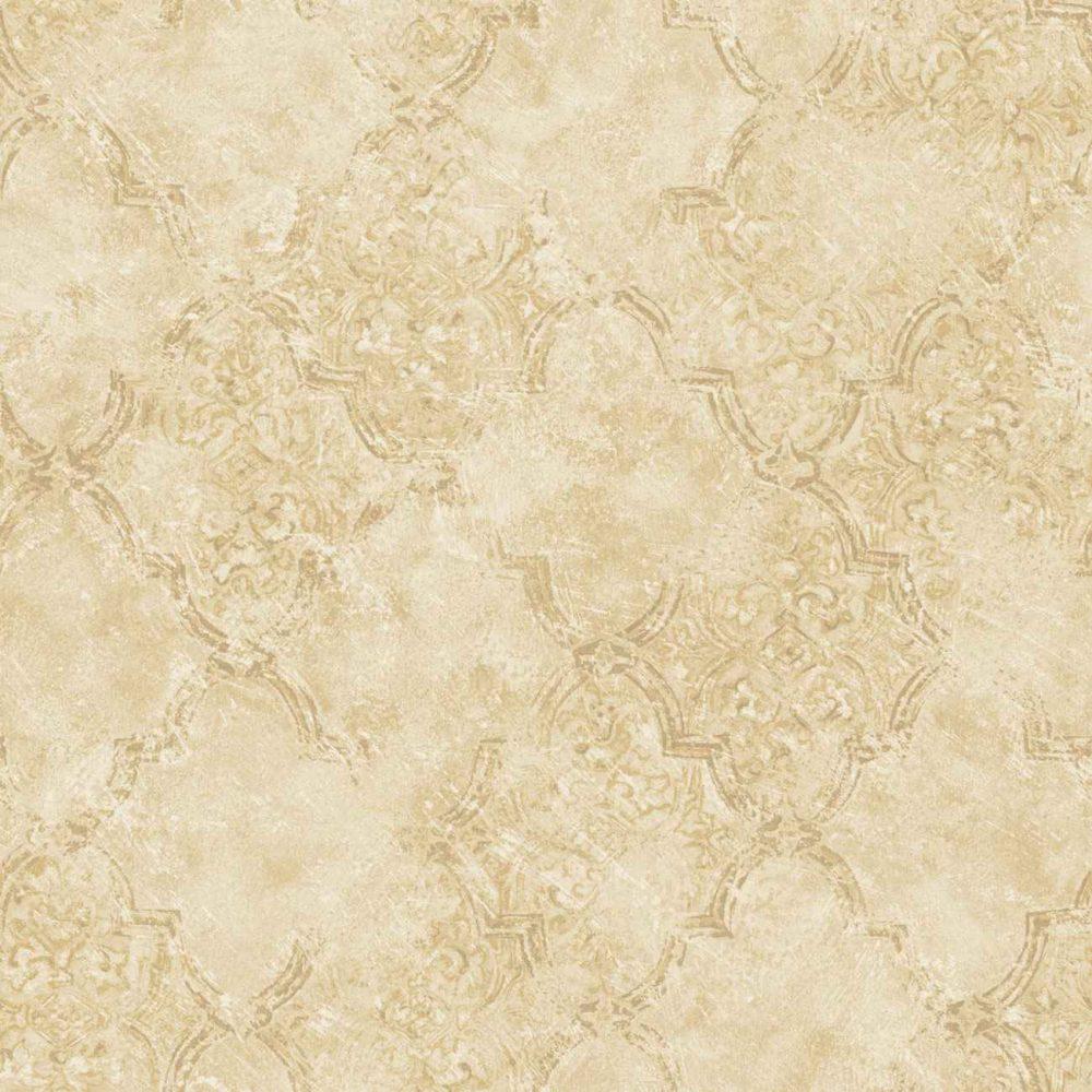 آلبوم کاغذ دیواری Eldorado کد ۶۵۲۱