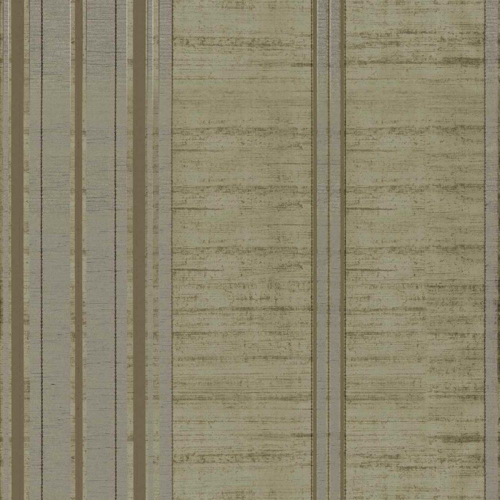 آلبوم کاغذ دیواری Eldorado کد ۶۵۴۹