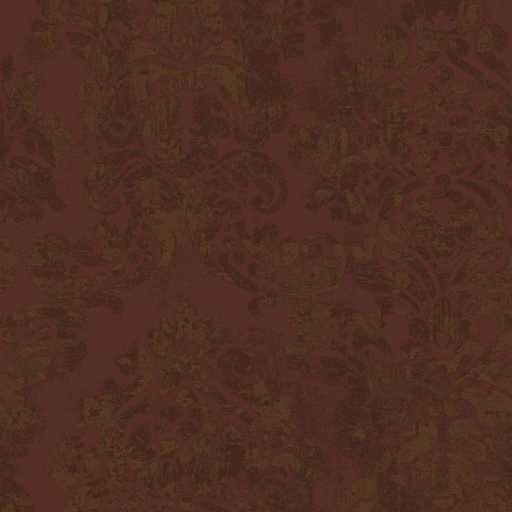 آلبوم کاغذ دیواری Eldorado کد ۶۵۷۶