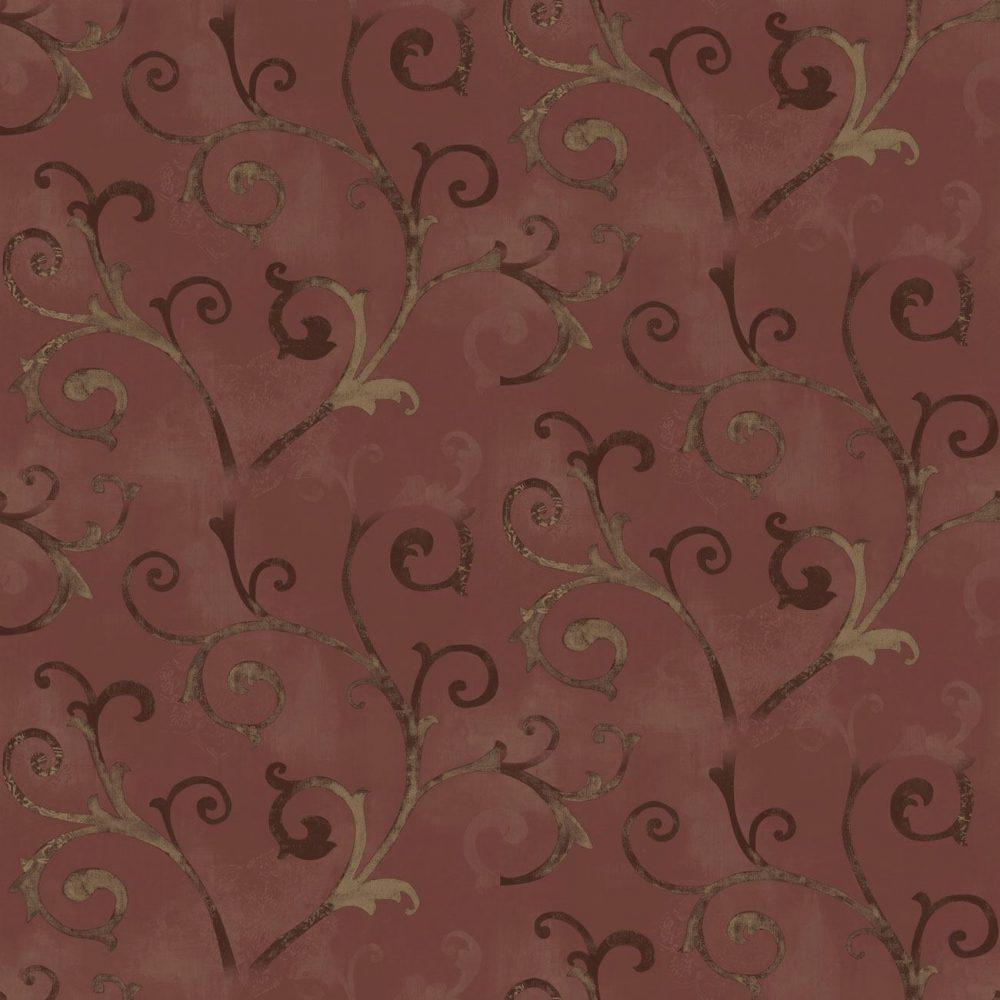 آلبوم کاغذ دیواری Eldorado کد ۶۹۰۷