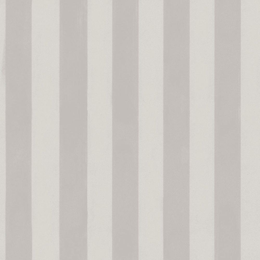 آلبوم کاغذ دیواری Eldorado کد ۶۹۱۰۱