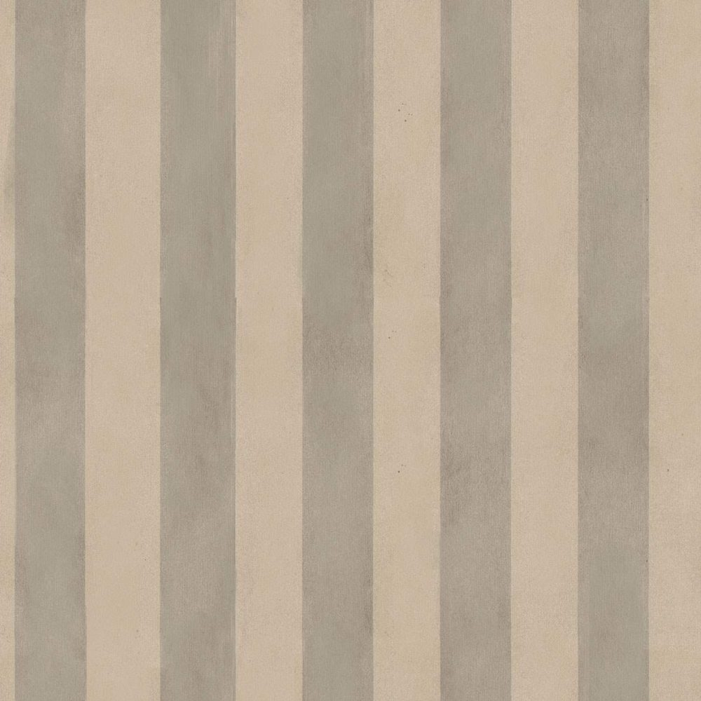 آلبوم کاغذ دیواری Eldorado کد ۶۹۱۰۳