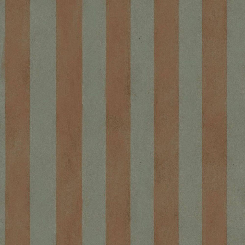 آلبوم کاغذ دیواری Eldorado کد ۶۹۱۰۴