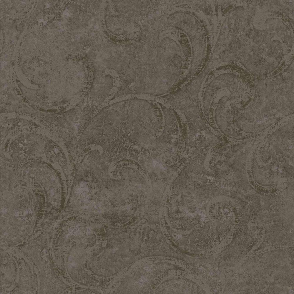 آلبوم کاغذ دیواری Eldorado کد ۶۹۱۵