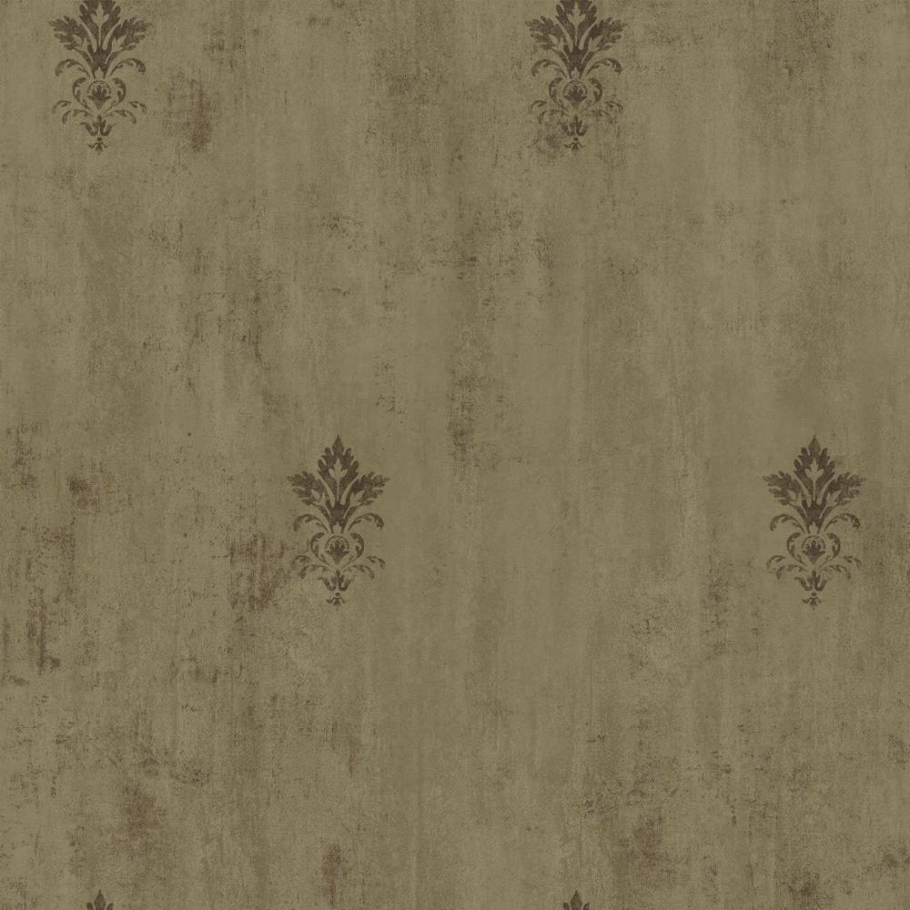 آلبوم کاغذ دیواری Eldorado کد ۶۹۳۳