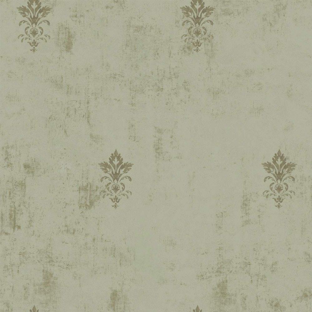 آلبوم کاغذ دیواری Eldorado کد ۶۹۳۴