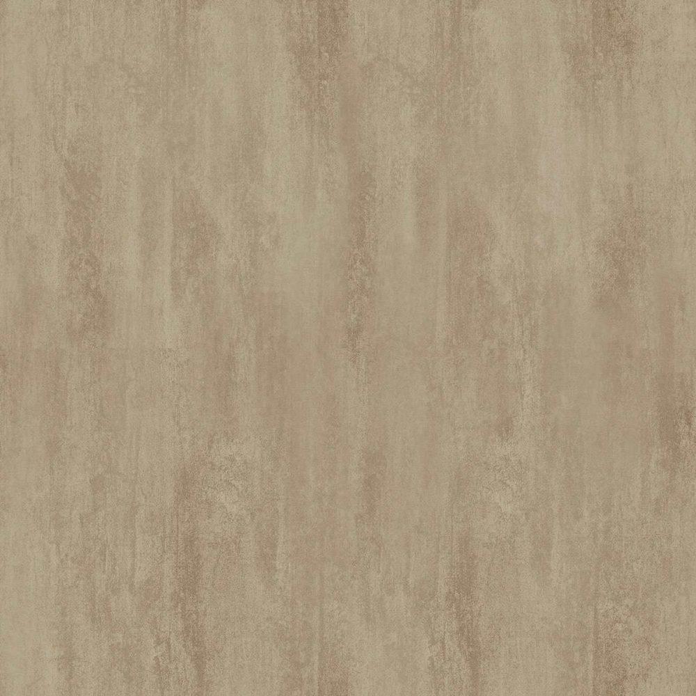 آلبوم کاغذ دیواری Eldorado کد ۶۹۴۲