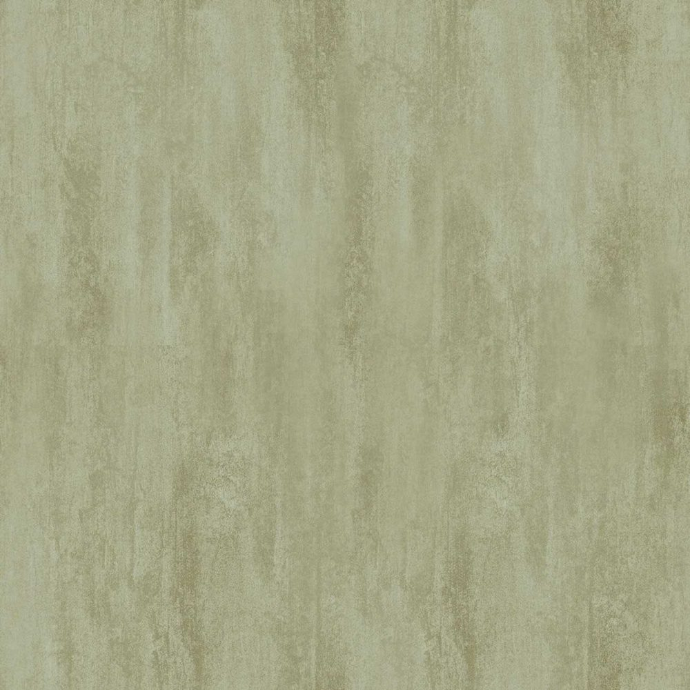 آلبوم کاغذ دیواری Eldorado کد ۶۹۴۴