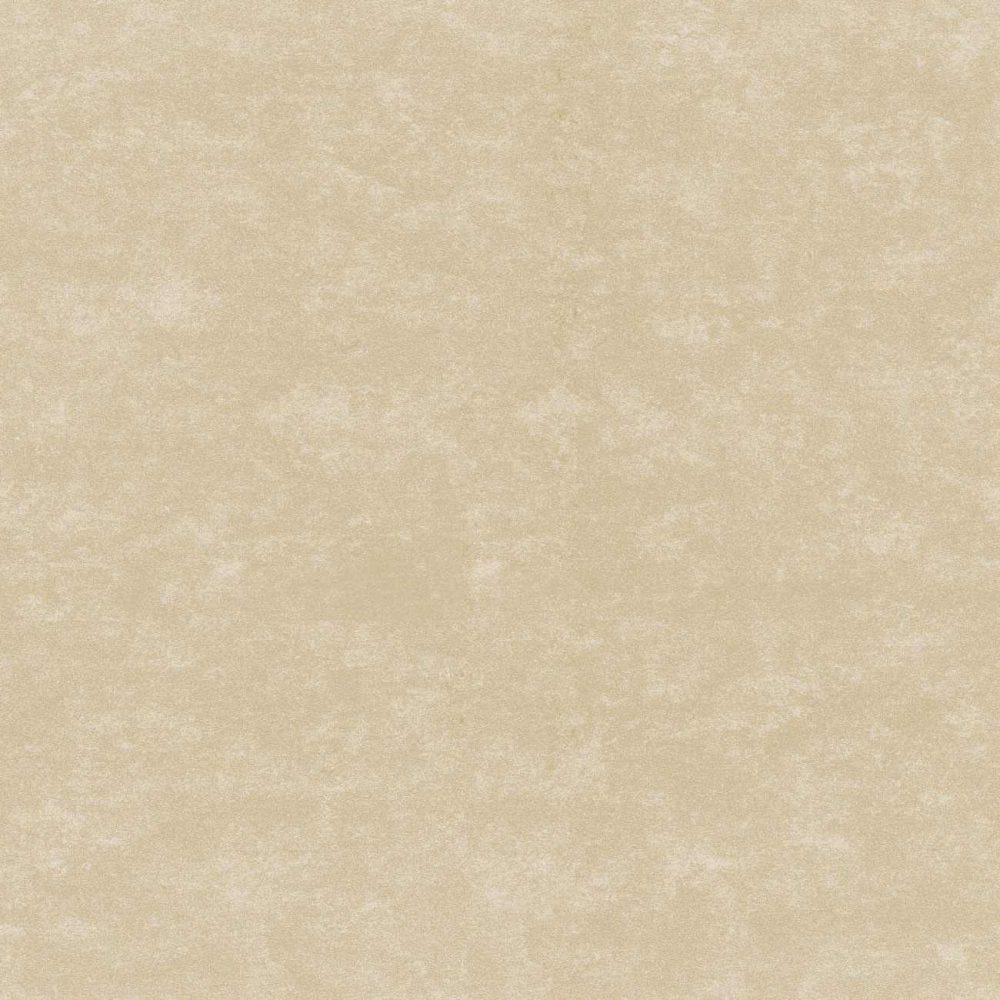 آلبوم کاغذ دیواری Eldorado کد ۶۹۶۱