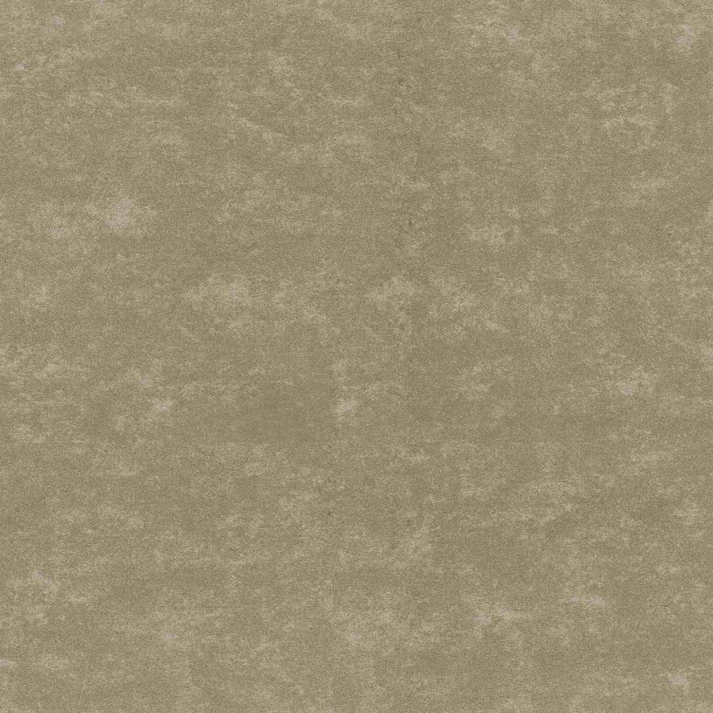 آلبوم کاغذ دیواری Eldorado کد ۶۹۶۱۰