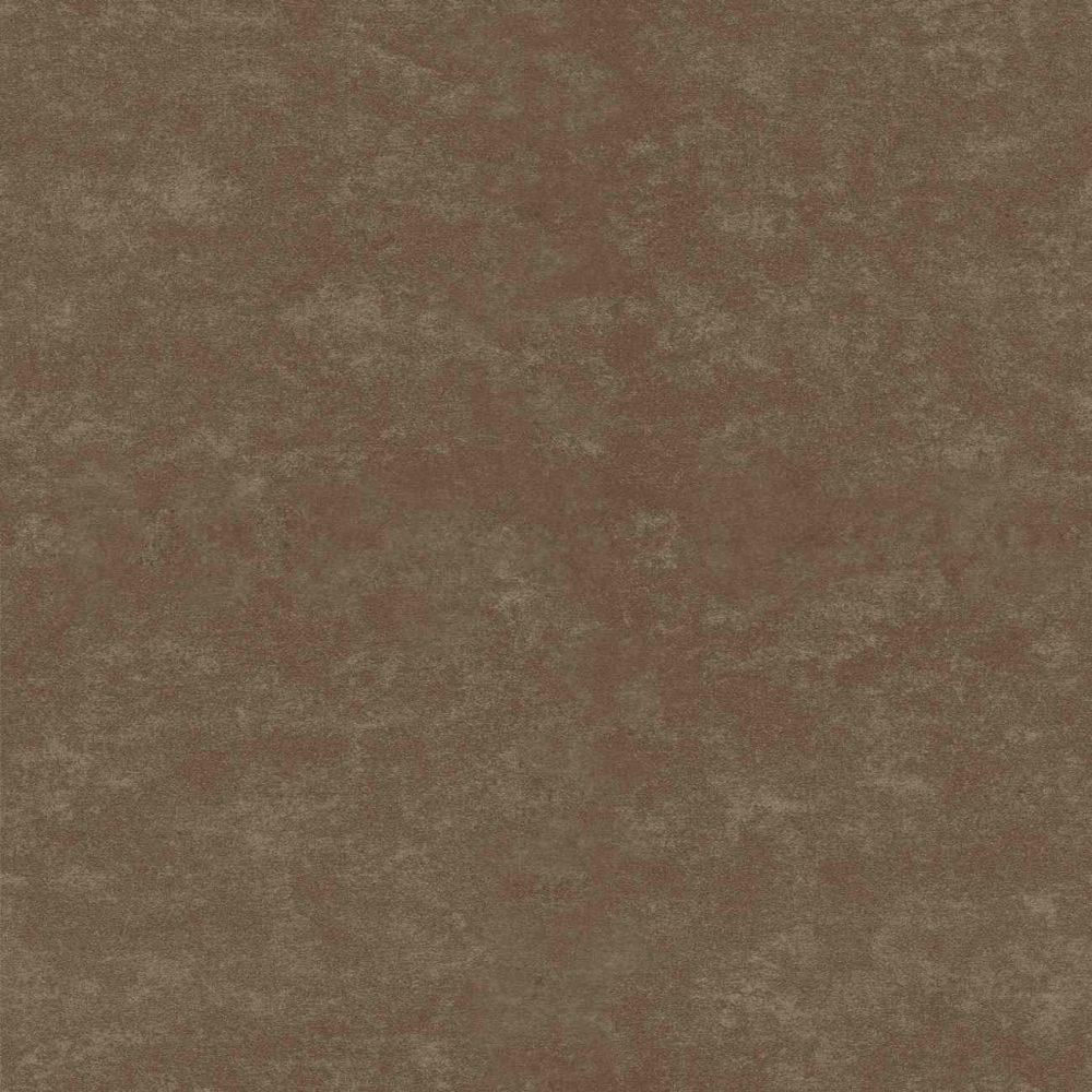 آلبوم کاغذ دیواری Eldorado کد ۶۹۶۱۴