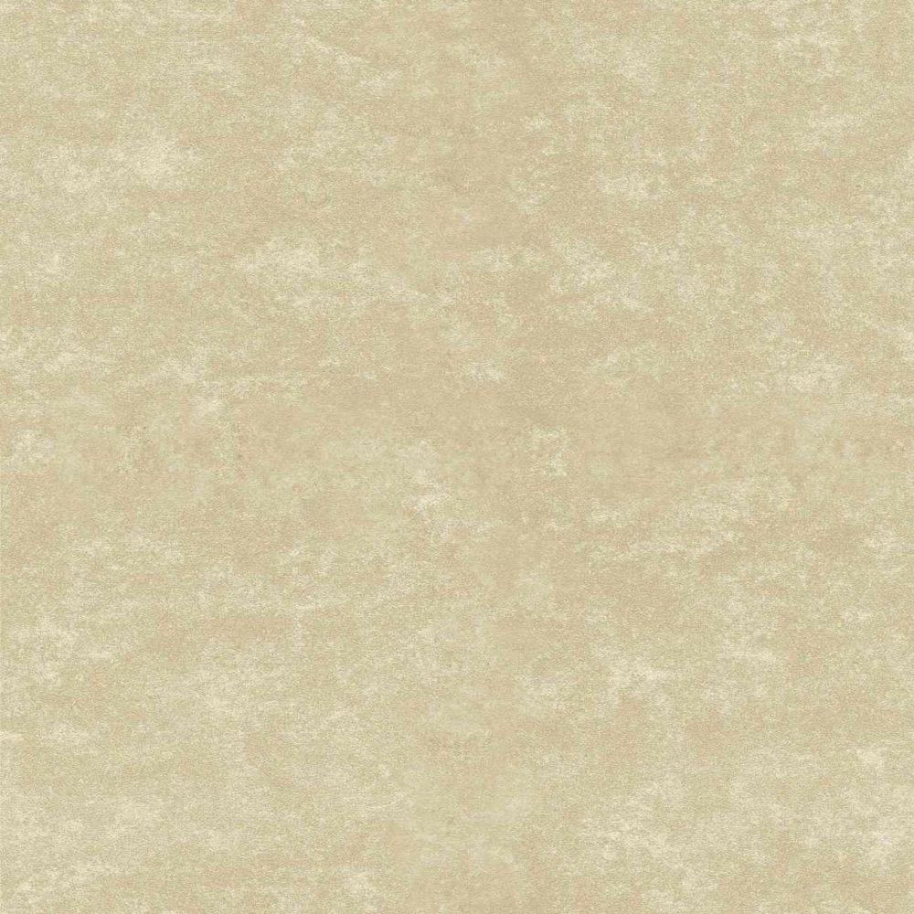 آلبوم کاغذ دیواری Eldorado کد ۶۹۶۲