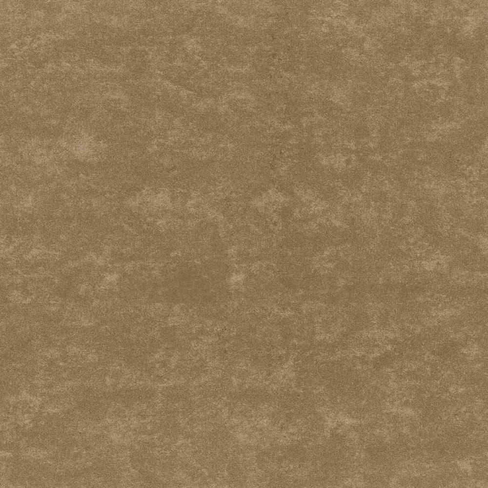 آلبوم کاغذ دیواری Eldorado کد ۶۹۶۳