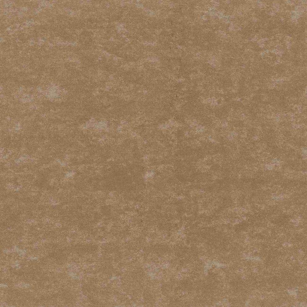 آلبوم کاغذ دیواری Eldorado کد ۶۹۶۴