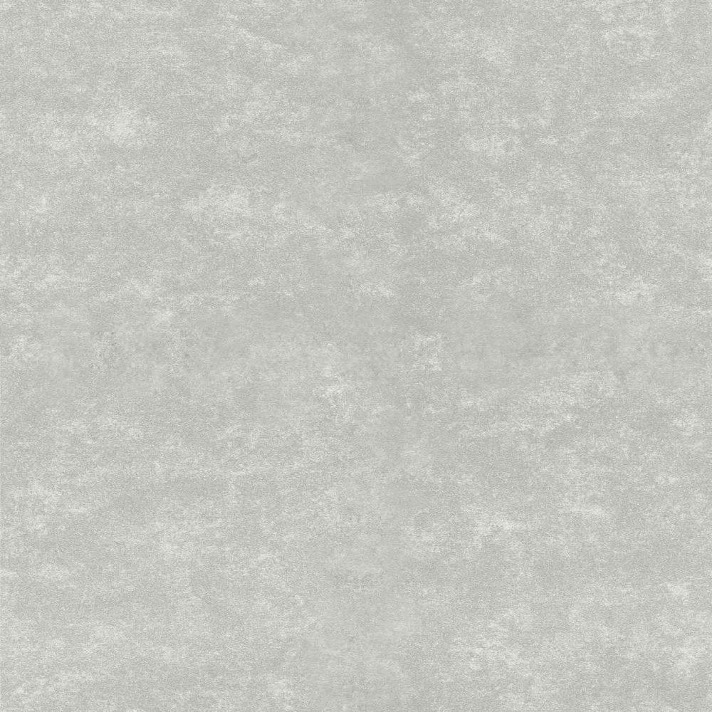 آلبوم کاغذ دیواری Eldorado کد ۶۹۶۸