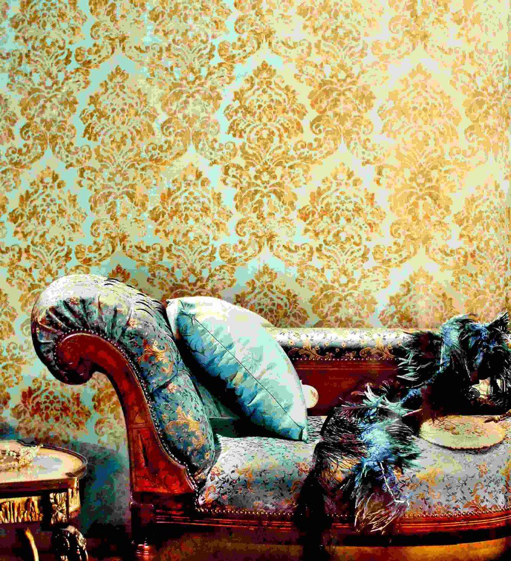 آلبوم کاغذ دیواری Eldorado