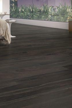 لمینت ۱۲میل Uniq Floor