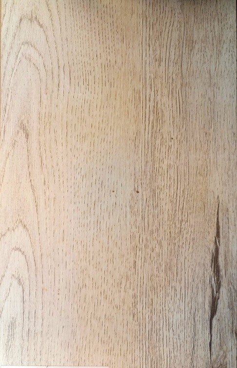 لمینت 8میل Uniq Floor کد ۱۴۰۸۱