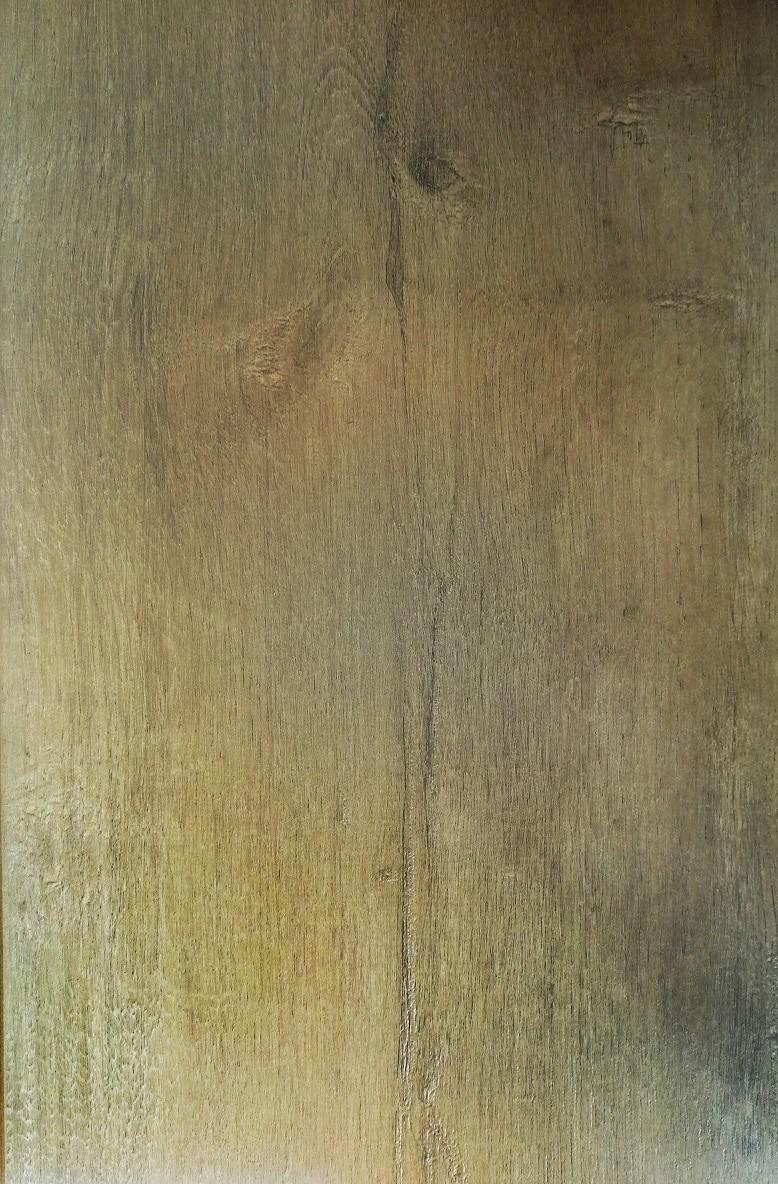 لمینت ۱۲میل Uniq Floor کد ۱۵۰۳۱۵