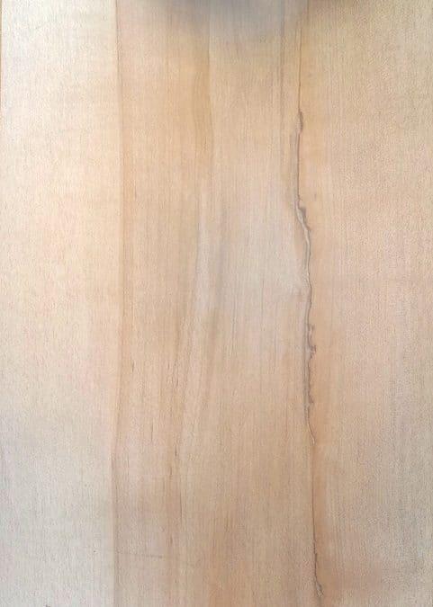 لمینت 8میل Uniq Floor کد ۱۶۰۳۱