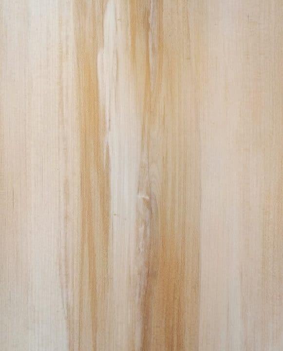 لمینت ۸میل Uniq Floor کد ۳۶۰۴