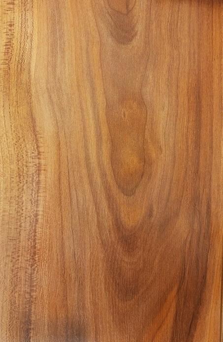 لمینت 8میل Uniq Floor کد ۶۰۶۸-۱
