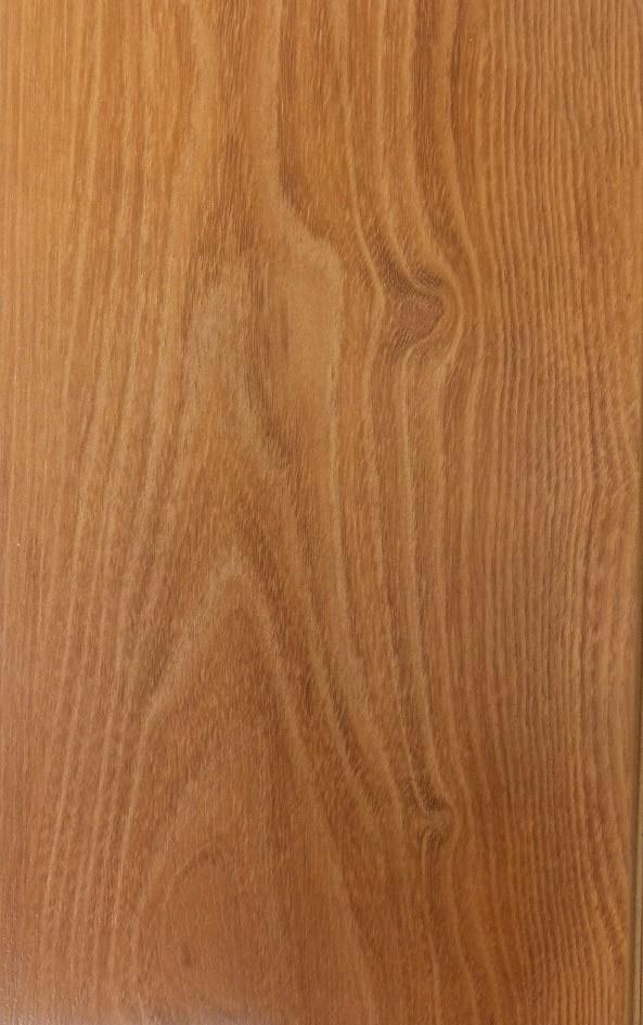 لمینت 8میل Uniq Floor کد ۶۸۸۸