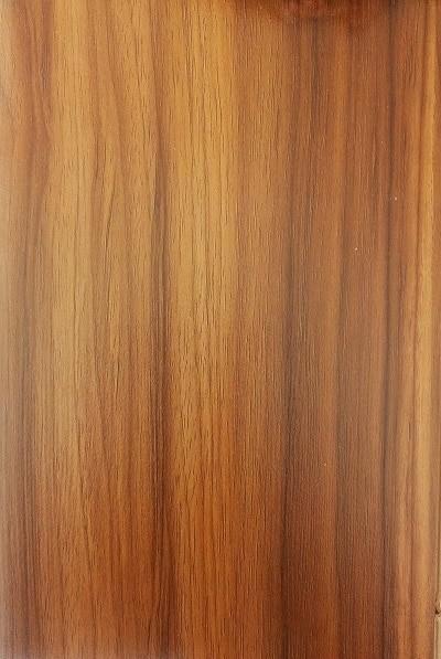 لمینت 8میل Uniq Floor کد ۷۶۱۱