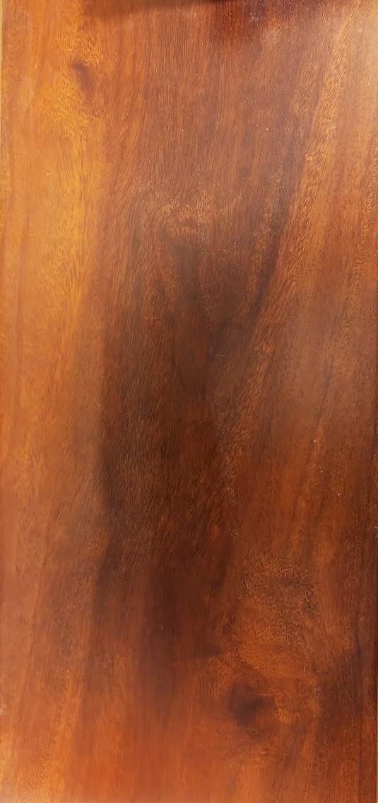 لمینت ۱۲میل Uniq Floor کد ۸۰۹۶۹