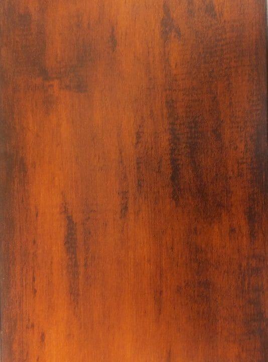 لمینت ۱۲میل Uniq Floor کد ۸۹۰۱۸۳